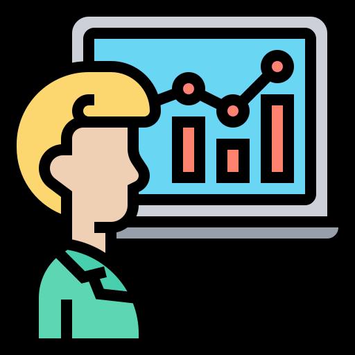 Choix des données d'apprentissage indifférent