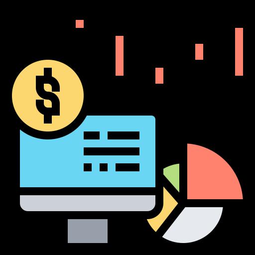 Portefeuilles avec Money Management dynamique