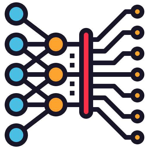 Intelligence Artificielle adaptée : Le Neuroflou